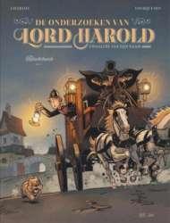 Onderzoeken van Lord Harold 1 190x250 1