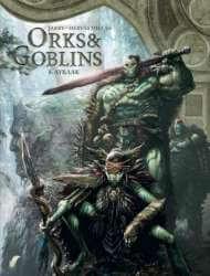 Orks en Goblins 6 190x250 1
