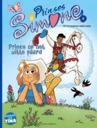 Prinses Simone 2 190x250 1