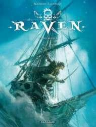 Raven 1 190x250 1