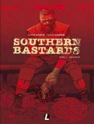 Southern Bastards 2 190x250 1