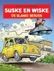 Suske en Wiske Speciale Uitgaven 45 190x250 1