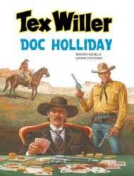 Tex Willer 13 190x250 1