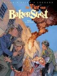 Vier van Bakerstreet 7 190x250 1