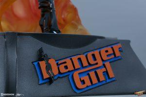 abbey chase danger girl gallery 5c4d138056d29