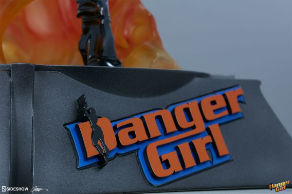 abbey chase danger girl gallery 5c4d138056d29