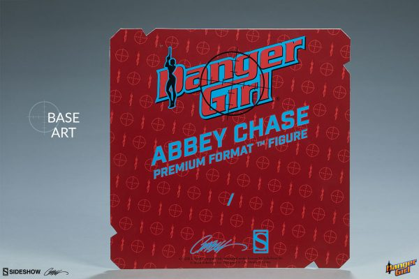 abbey chase danger girl gallery 5c4d13856b0cf