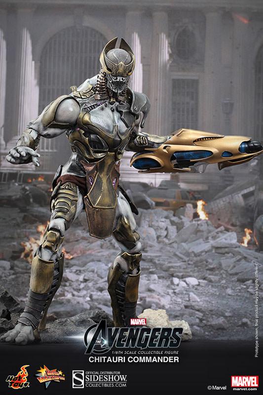chitauri commander marvel gallery 5c4ba6e5ceeaf