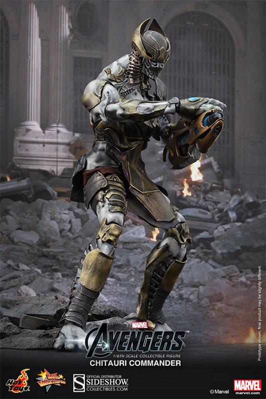 chitauri commander marvel gallery 5c4ba6e83b01d