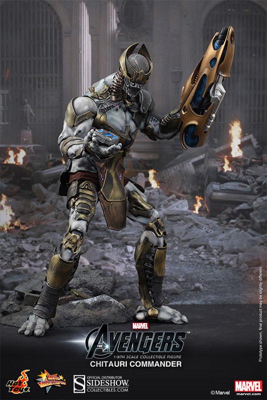chitauri commander marvel gallery 5c4ba6ea74e94