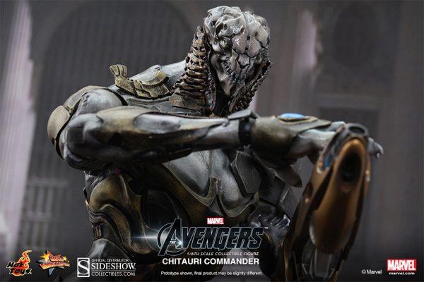 chitauri commander marvel gallery 5c4ba6f0e400c