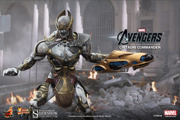 chitauri commander marvel gallery 5c4ba6f5a636d