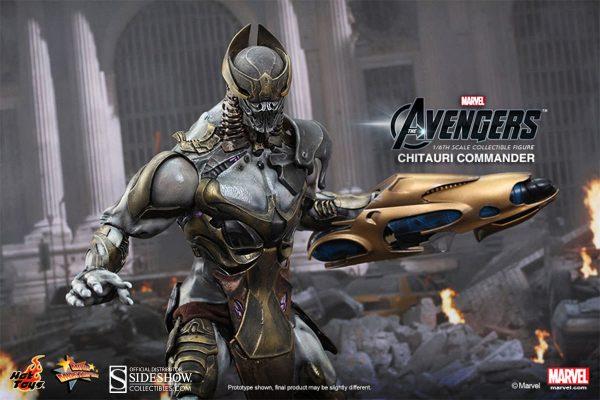 chitauri commander marvel gallery 5c4ba6f8210e4