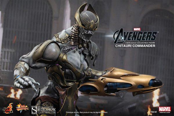 chitauri commander marvel gallery 5c4ba6fa08223