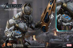 chitauri commander marvel gallery 5c4ba6ff271a0