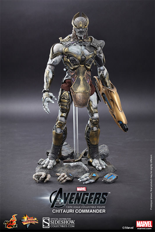 chitauri commander marvel gallery 5c4ba7043646f