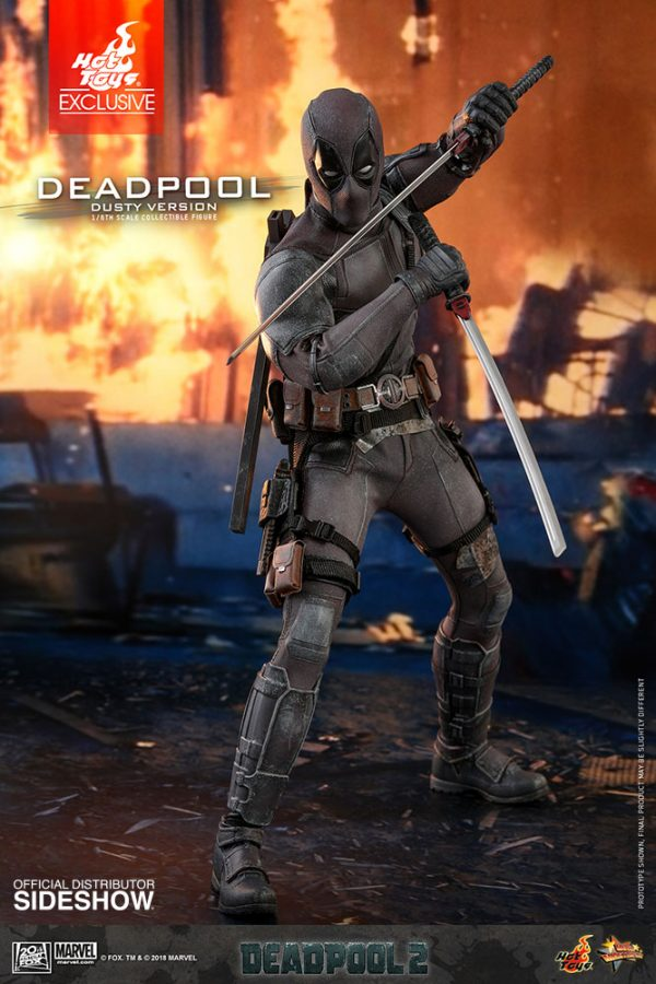 deadpool dusty version marvel gallery 5c4ba42342ef0