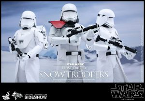first order snowtroopers star wars gallery 5c4dfe5543592