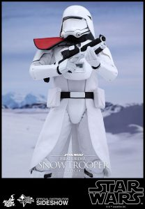 first order snowtroopers star wars gallery 5c4dfe562f31d