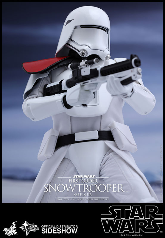 first order snowtroopers star wars gallery 5c4dfe571f829