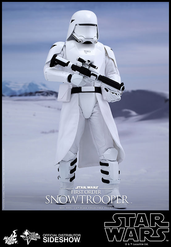 first order snowtroopers star wars gallery 5c4dfe581bb13