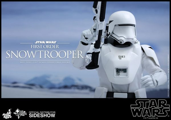 first order snowtroopers star wars gallery 5c4dfe590dc15