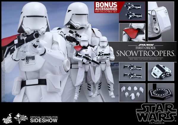 first order snowtroopers star wars gallery 5c4dfe5ad1073