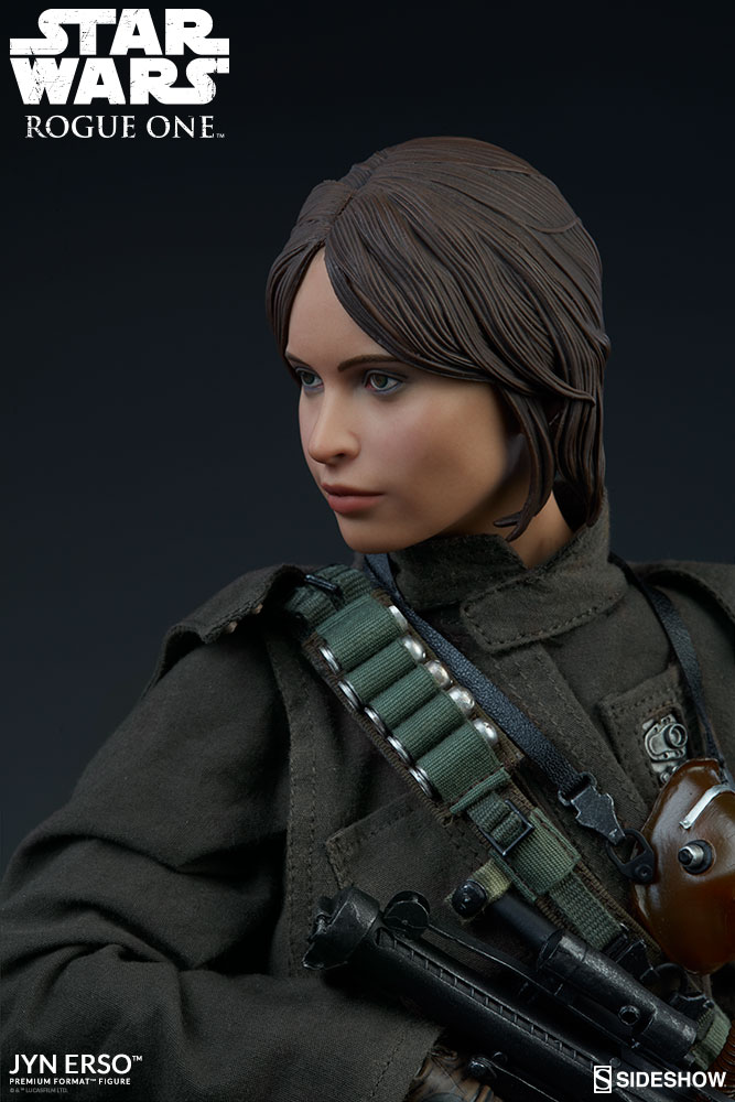 jyn erso star wars gallery 5c4fb859482e9