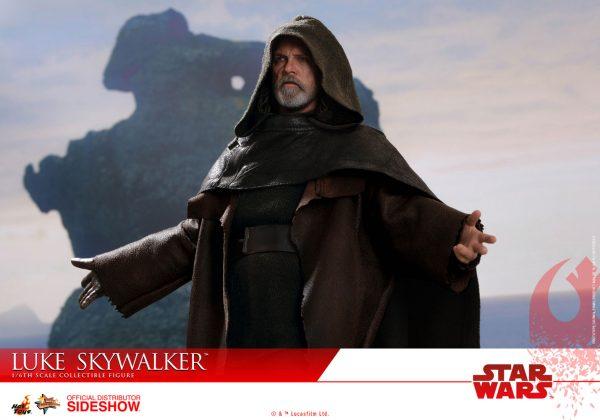 luke skywalker star wars gallery 5c4d07dceb9d7