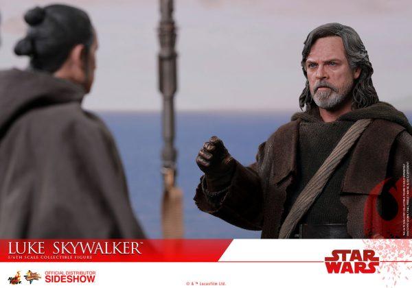 luke skywalker star wars gallery 5c4d07ddda2da
