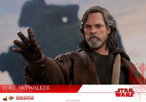 luke skywalker star wars gallery 5c4d07dec9197
