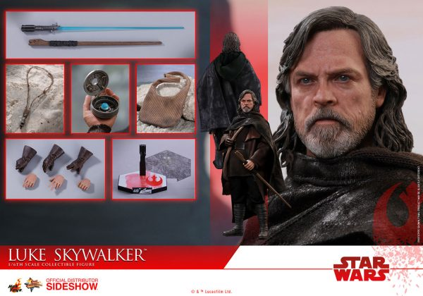 luke skywalker star wars gallery 5c4d07dfbbc51