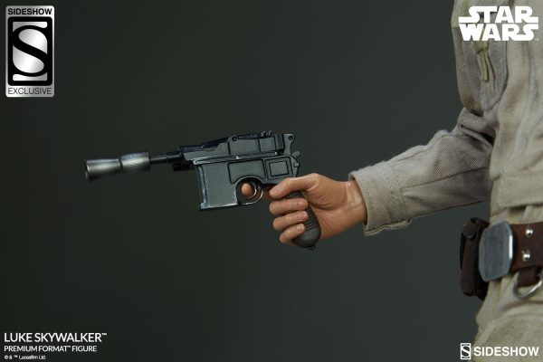 luke skywalker star wars gallery 5c4d36149b3f3