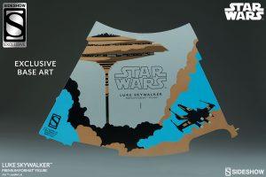 luke skywalker star wars gallery 5c4d36179bae8