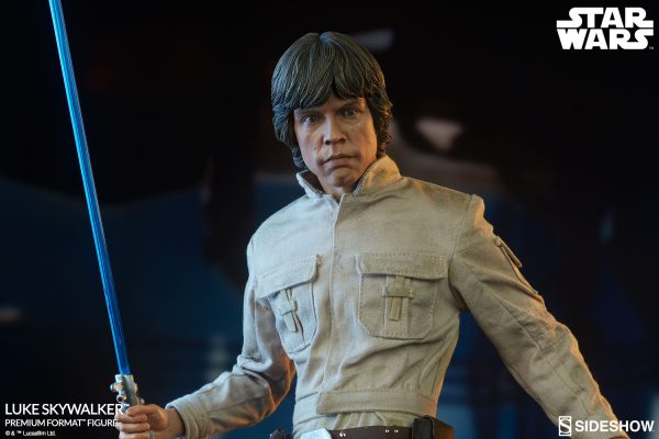 luke skywalker star wars gallery 5c4d3ea9b2c04