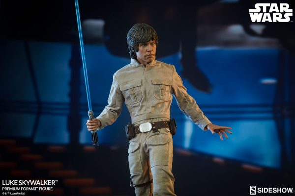 luke skywalker star wars gallery 5c4d3ead1d865