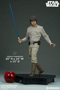 luke skywalker star wars gallery 5c4d3eb0623c5