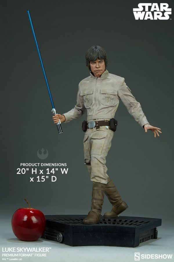 luke skywalker star wars gallery 5c4d3eb0623c5