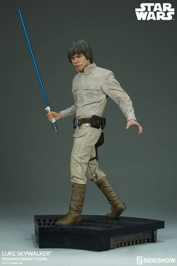 luke skywalker star wars gallery 5c4d3eb3aa822
