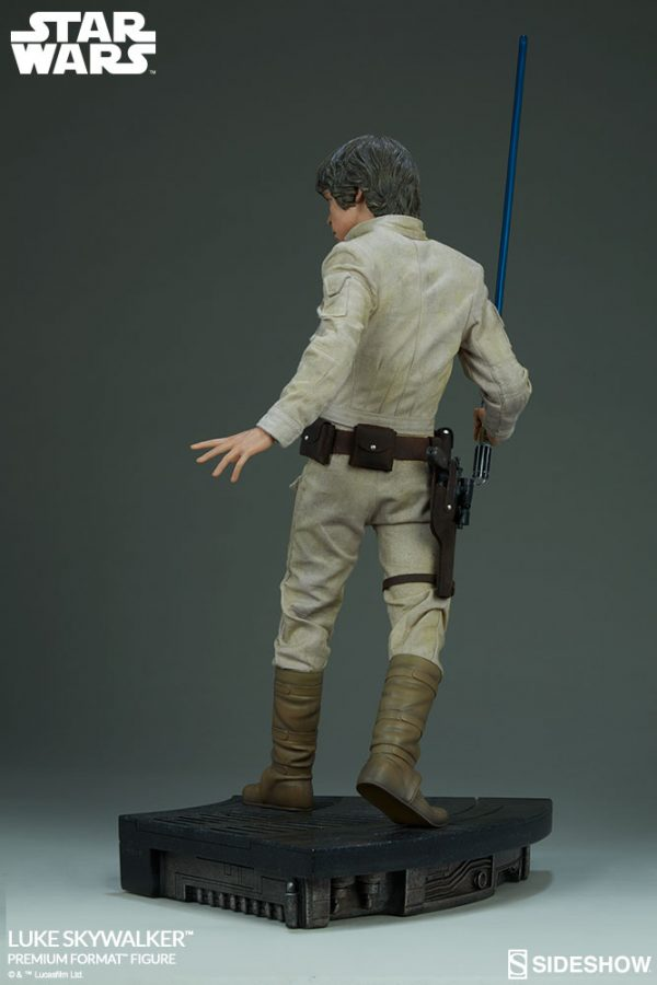 luke skywalker star wars gallery 5c4d3eb6edd12