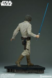 luke skywalker star wars gallery 5c4d3eba3e5e7