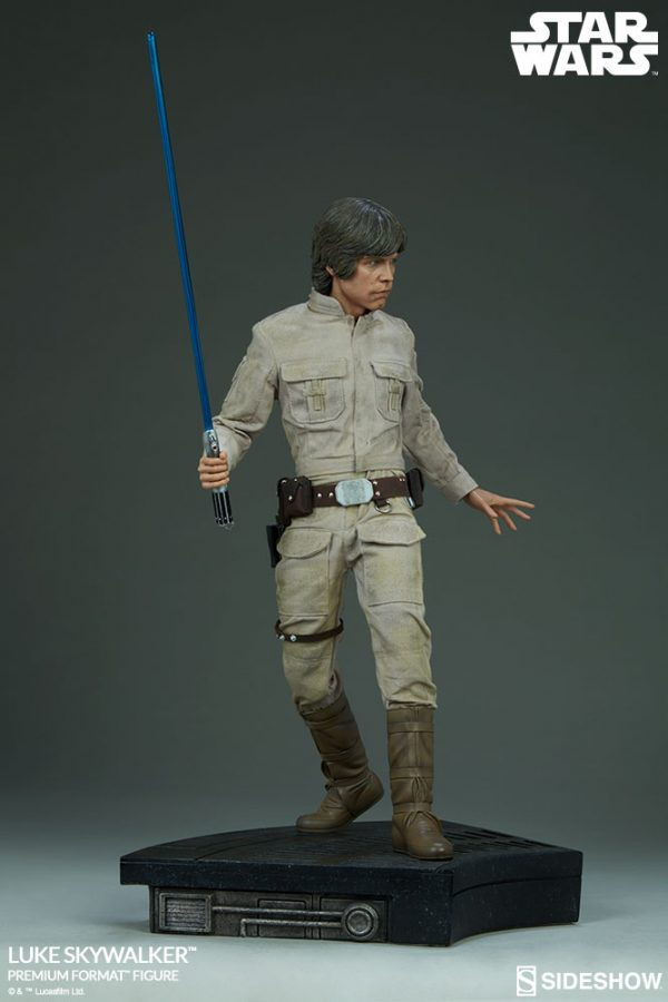 luke skywalker star wars gallery 5c4d3ebd805d7