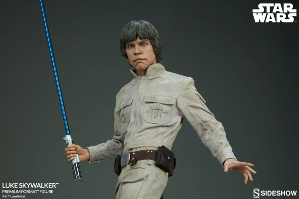 luke skywalker star wars gallery 5c4d3ec0c6b8b