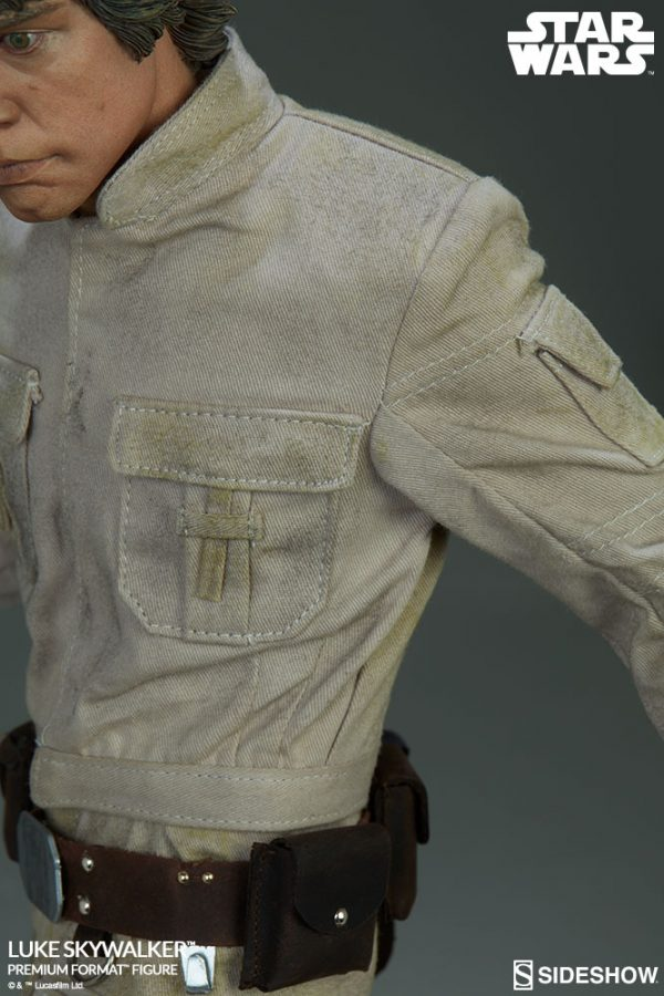 luke skywalker star wars gallery 5c4d3ec7a3ab2