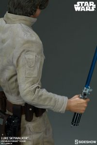 luke skywalker star wars gallery 5c4d3ecaedeaa
