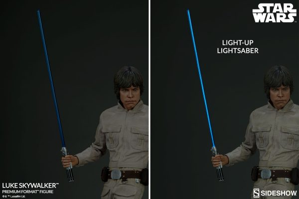 luke skywalker star wars gallery 5c4d3ed1a6016