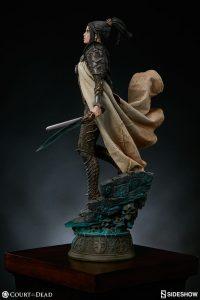 shard mortal trespasser court of the dead gallery 5c4dfa1618d49