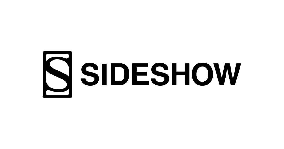Sideshow inc.