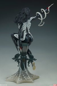 silk marvel gallery 5c4d0b3015934
