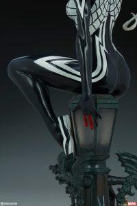 silk marvel gallery 5c4d0b3999b56